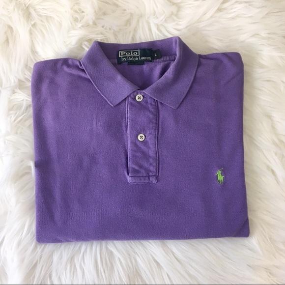 edc081e3 where to buy cheap ralph lauren clothing polo horse logo – Ladonna ...